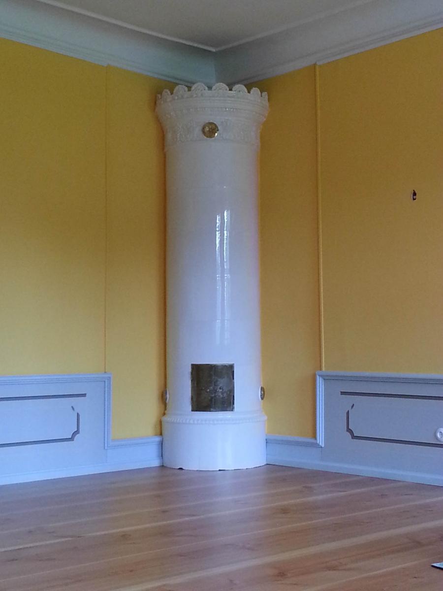 sch ner wohnen dekoration anfertigung von fenstervorh nge vorh nge plissee rollo. Black Bedroom Furniture Sets. Home Design Ideas